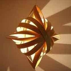 decorative lights for home indoor decorative light in pune maharashtra suppliers