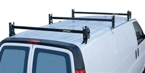 Vanguard Rack Builder by Cargo Roof Description Truckandbody