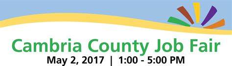 Cambria County Property Records 2017 Cambria County Fair Jari