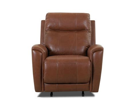 recliner sales american made leather recliner sale platinum clp103
