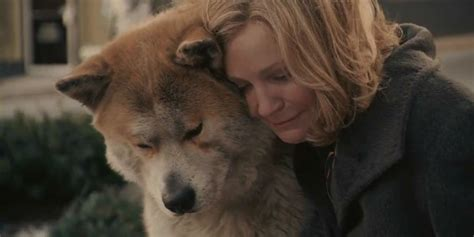 nedlasting filmer a dog s purpose gratis hachiko a dog s story 2009 films torrents