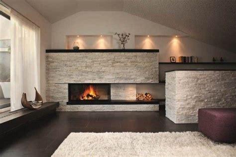 camini contemporanei foto di camini moderni caminetti wood fireplace