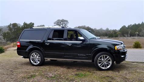 ford expedition specs used 2003 ford expedition features specs edmunds