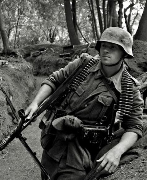 wwii german ss soldiers german soldier wwii world war ii pinterest soldiers