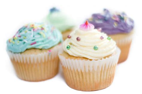 Baby Shower Slideshow Ideas by Simple And Easy Baby Shower Cupcake Ideas Slideshow