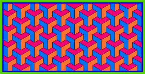 new resume designs tessellations