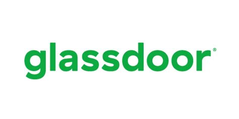glassdoor pricing info   post  answers  faqs