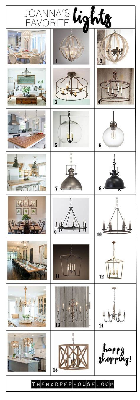 fixer outdoor lighting 25 best ideas about outdoor light fixtures on