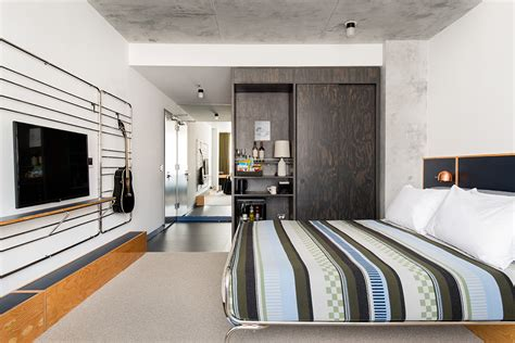 ace hotel chicago uncrate