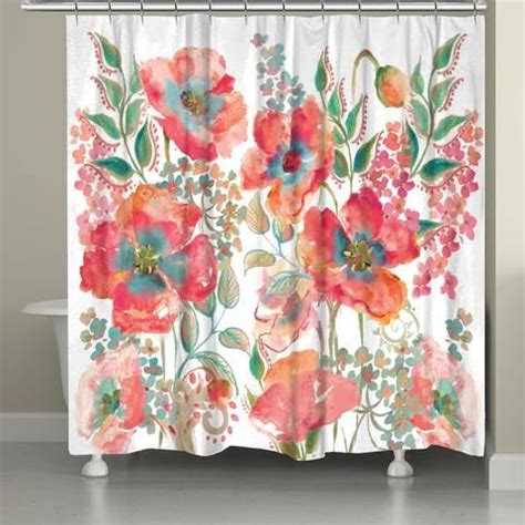 poppy colored curtains best 20 bathroom staging ideas on pinterest bathroom