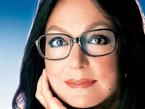 Home Design Download Mac by Nana Mouskouri 1400x1050 Wallpapers 1400x1050 Wallpapers