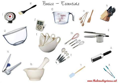 cool utensils kitchen equipment names deductour com