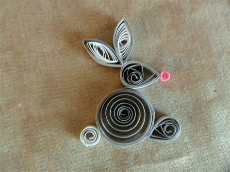 78 images about p 229 ske quilling on quilling