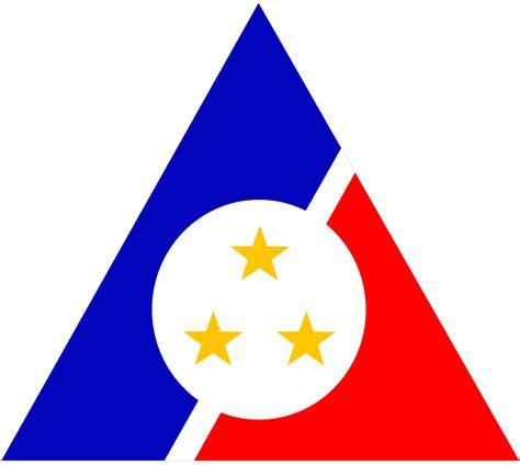 details philippine qualifications framework