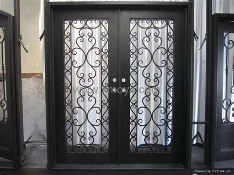 American Iron Doors by American Style Interior Iron Door Designs Oya 2002 Oya