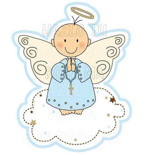 imagenes google grandes imagenes de angelitos buscar con google bebes