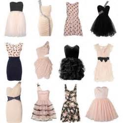 Prom gowns holiday costumes unique party dresses ideas