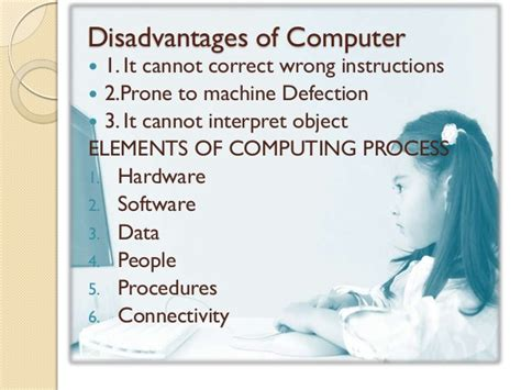 Advantage Of Computer Technology Essay by Advantages And Disadvantages Of Computer Technology Essay