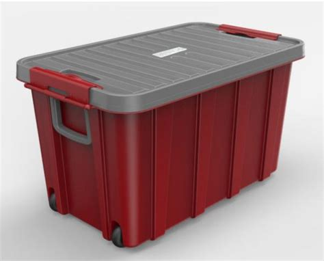 colored storage bins colored plastic storage boxes with lids colorful storage