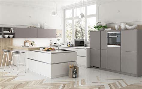 cuisine chambery cuisines artego atre et loisirs votre cuisiniste 224 chamb 233 ry