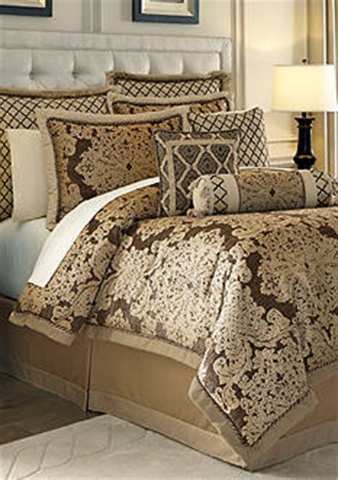 belk bedding sale croscill bed bath sale belk