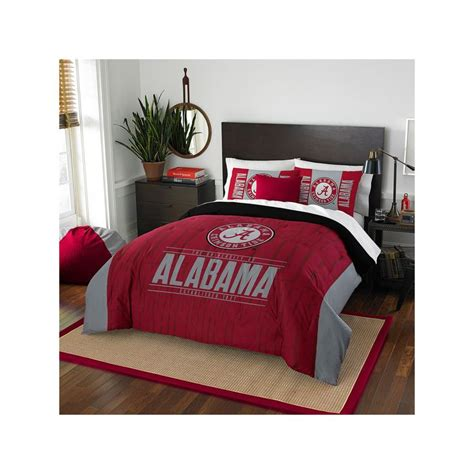 Alabama Comforter by 25 Best Ideas About Modern Comforter Sets On