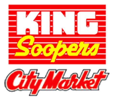 King Soopers Gift Card Fundraising Program - blue heron elementary pta 187 a positive impact on students