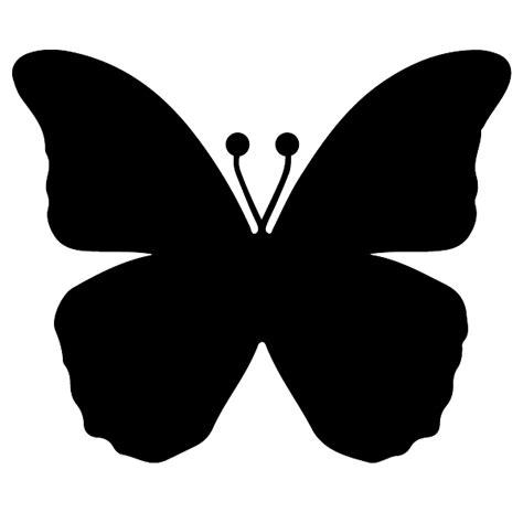 imagenes mariposas siluetas vinilo decorativo silueta mariposa paredesoriginales