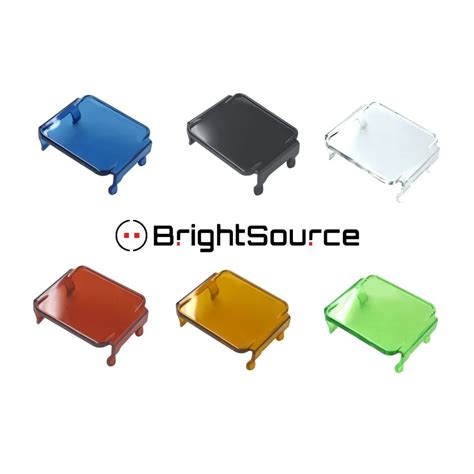 purchase lights purchase light covers for cube lights at cheapest rates