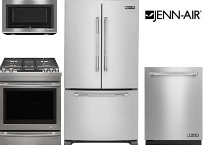 Best Way To Pack Kitchen Appliances by Kitchen Laundry Appliance Packages Frigidaire Maytag