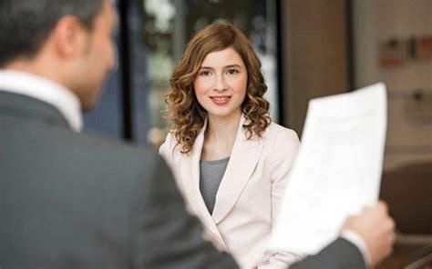 Ibm Mexico Mba by 7 Estrategias De Comunicaci 243 N Integral Para Tu Empresa