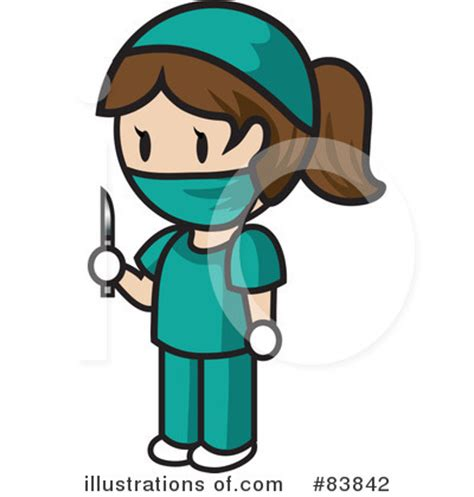 surgeon clipart orthopedic surgery clip cliparts