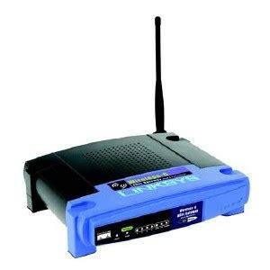 Paket Modem Adsl adalah kebutuhan macam macam jenis modem