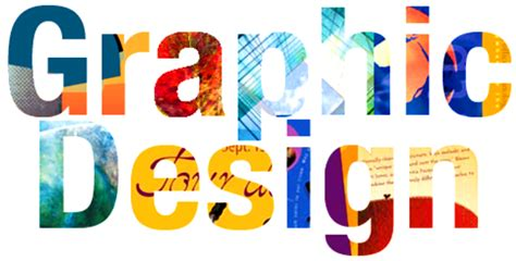 desain layout multimedia interaktif perkembangan desain grafis pelaku visual