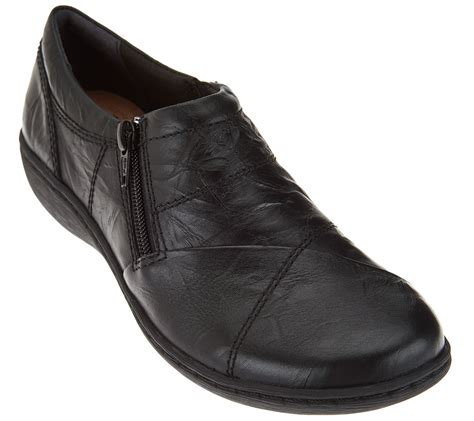 best clarks shoes clarks shoes for