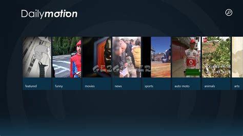 videopad video editor tutorial in urdu dailymotion dailymotion ekran g 246 r 252 nt 252 s 252 gezginler