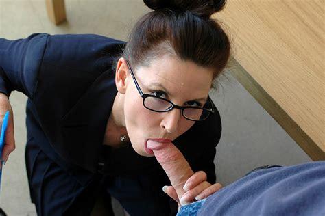 First from mrs sex steele teacher