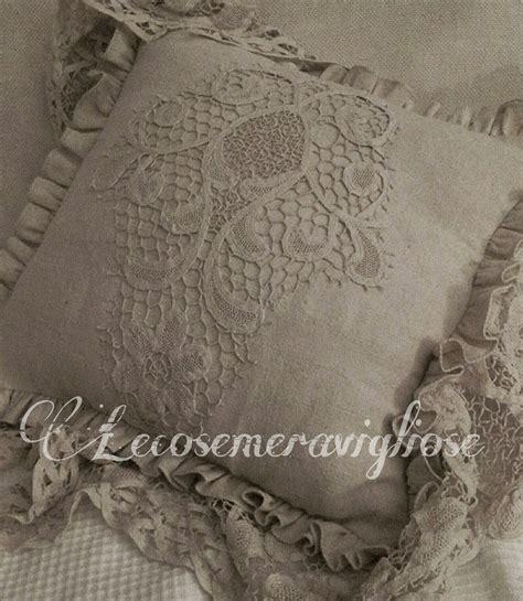 ladario shabby chic vendita tessuti shabby chic vendita on line con tende tessuto per