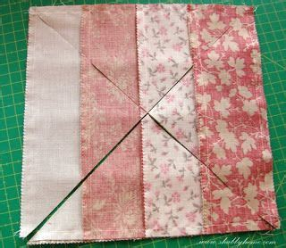 Patchwork Möbel by Shabby Home Ma Che Bel Tutorial What A Tutorial