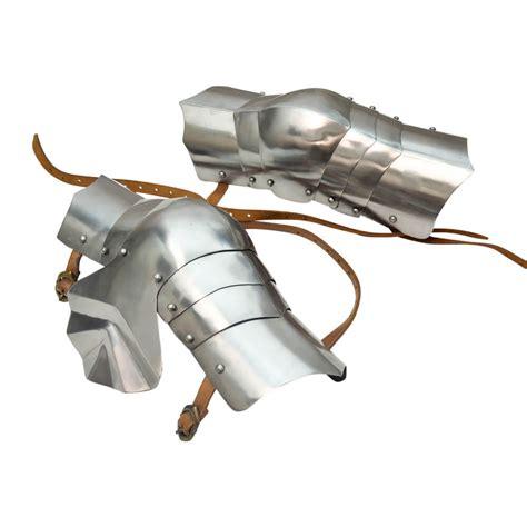 Limited Knee Mitzuda 231 Terlaris 15th century poleyns knee armor 18 ah3897