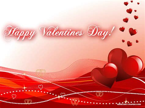 wallpaper desktop valentine valentine desktop wallpapers free wallpaper cave