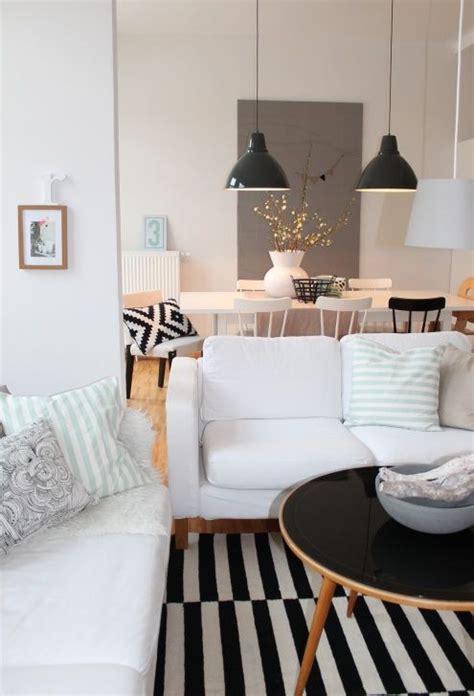 ikea sofa grau frisch tags norden essplatz sofa grau schwarz