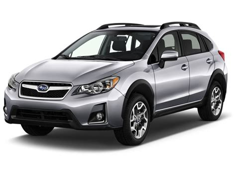 subaru crosstrek 2017 2017 subaru crosstrek problems 2017 engine problems and