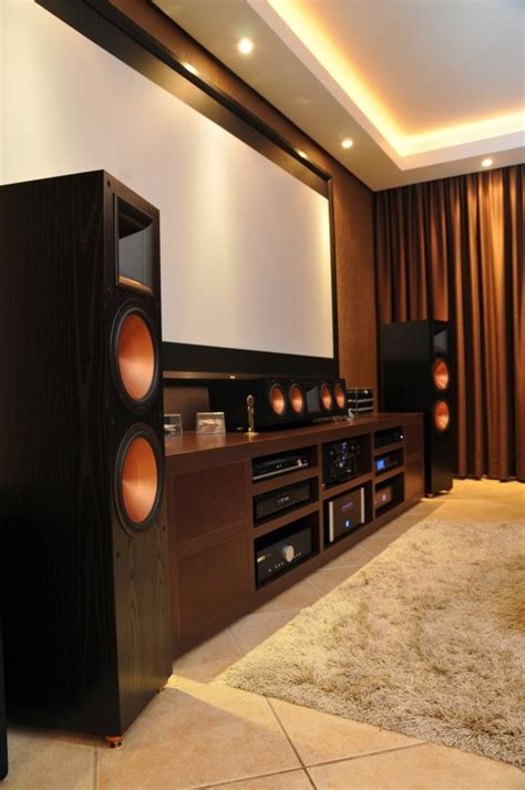 acoustic sound design home speaker experts 81 best images about home theater on pinterest