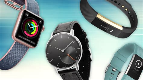 fitness tracker best the best fitness trackers at every price point macworld