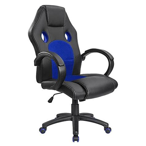 atlantic 33950212 gaming desk pro atlantic 33950212 gaming desk pro 112 99