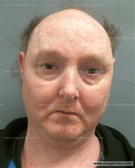 Beaver County Pa Arrest Records Charles David Waggle Mugshot Charles David Waggle Arrest Beaver County Pa