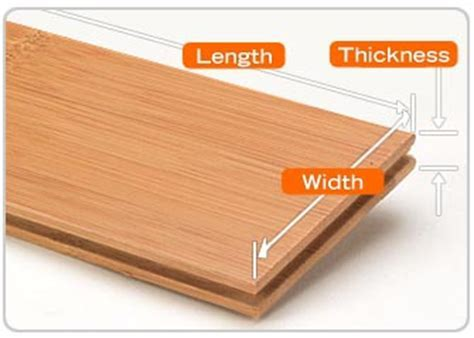 Hardwood Floor Dimensions Hardwood Floor Dimensions 100 Images