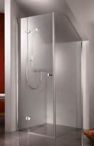 Walk In Showers For Small Bathrooms bespoke and made to measure shower enclosure advice