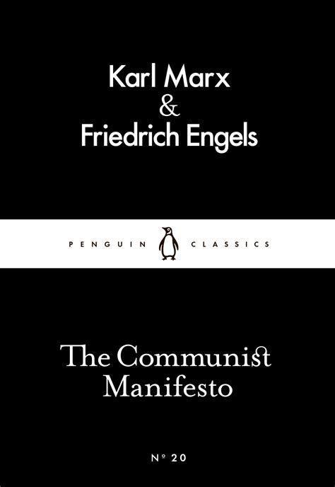 the communist manifesto penguin b00t8s1ibu the communist manifesto little black classics penguin 80s penguin books australia